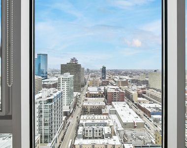 1720 South Michigan Avenue - Photo Thumbnail 10
