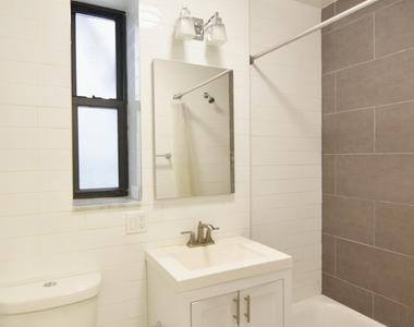 466 West 151st Street - Photo Thumbnail 3