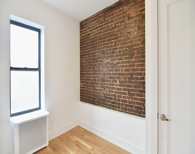 466 West 151st Street - Photo Thumbnail 4