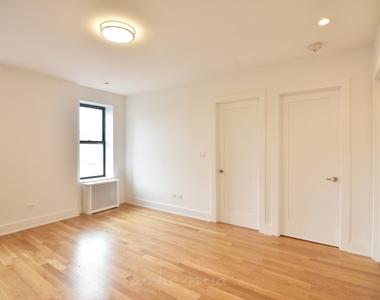 466 West 151st Street - Photo Thumbnail 7
