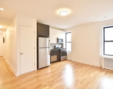 466 West 151st Street - Photo Thumbnail 1