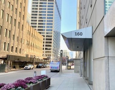 160 East Illinois Street - Photo Thumbnail 0