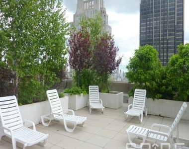 Upper West Side - Photo Thumbnail 8