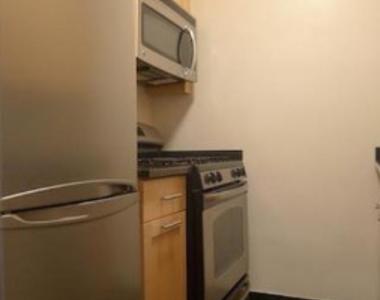 145 4th Avenue - Photo Thumbnail 6