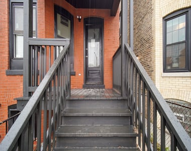 2739 West Fullerton Avenue - Photo Thumbnail 14