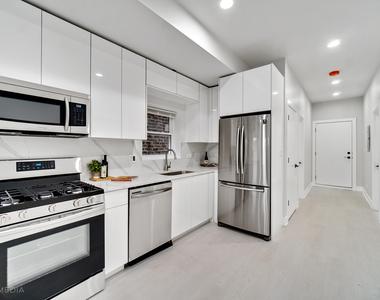 2739 West Fullerton Avenue - Photo Thumbnail 6