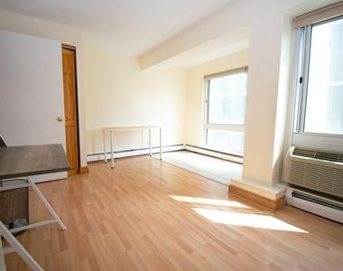 4 Trowbridge Place Unit 4a - Photo Thumbnail 3