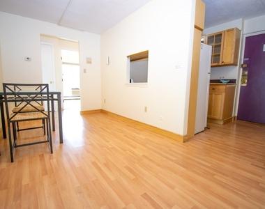 4 Trowbridge Place Unit 4a - Photo Thumbnail 1