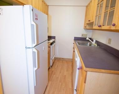 4 Trowbridge Place Unit 4a - Photo Thumbnail 4