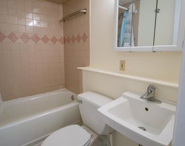 4 Trowbridge Place Unit 4a - Photo Thumbnail 8