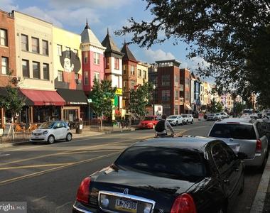 2032 Belmont Road Nw - Photo Thumbnail 35
