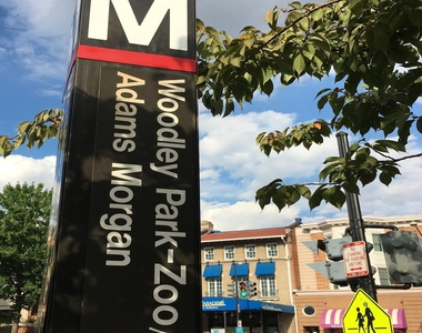 2032 Belmont Road Nw - Photo Thumbnail 36