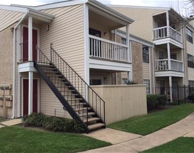 2750 Holly Hall Street - Photo Thumbnail 1