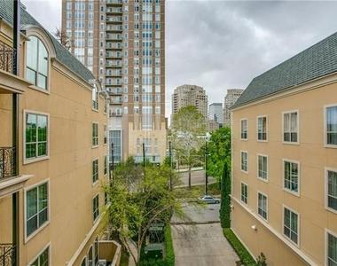 2300 Leonard Street - Photo Thumbnail 10