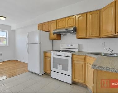 77-17 30th Avenue - Photo Thumbnail 5
