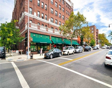 35-61 84th Street - Photo Thumbnail 0