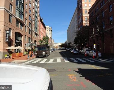 801 Pennsylvania Ave Nw #1227 - Photo Thumbnail 23