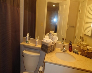 801 Pennsylvania Ave Nw #1227 - Photo Thumbnail 17