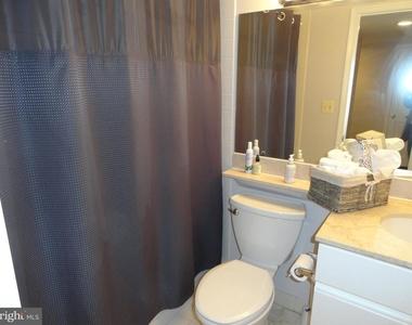 801 Pennsylvania Ave Nw #1227 - Photo Thumbnail 18