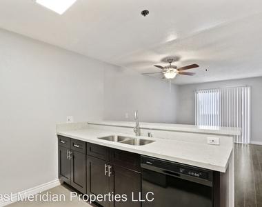 369 S. Columbia Avenue - Photo Thumbnail 1