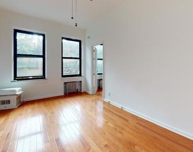 137 East 30th Street - Photo Thumbnail 0
