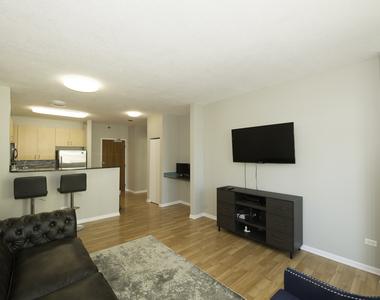 600 North Kingsbury Street - Photo Thumbnail 2