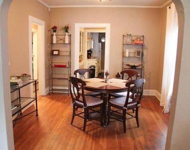 3252 Rogers Avenue - Photo Thumbnail 2