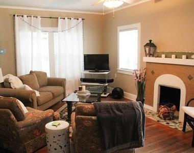 3252 Rogers Avenue - Photo Thumbnail 1