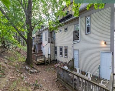 56 Ridgemont Street - Photo Thumbnail 15