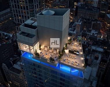 West 33rd Street - Photo Thumbnail 8