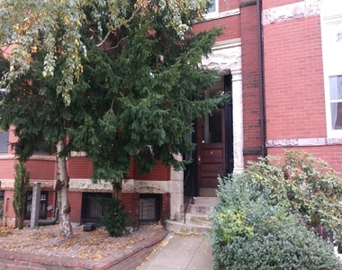 77 Saint Stephen St. - Photo Thumbnail 9