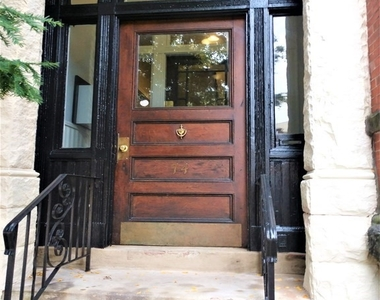 77 Saint Stephen St. - Photo Thumbnail 2