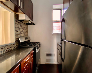 69 West 118th Street - Photo Thumbnail 2