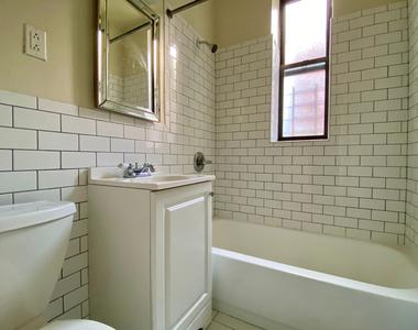 69 West 118th Street - Photo Thumbnail 3