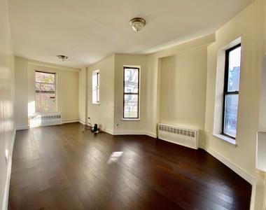 69 West 118th Street - Photo Thumbnail 0