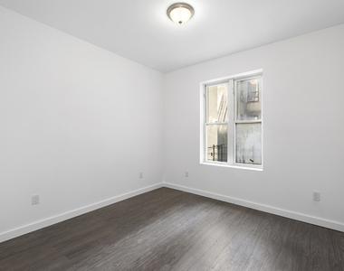 584 West 152nd Street - Photo Thumbnail 2