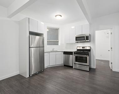 584 West 152nd Street - Photo Thumbnail 0