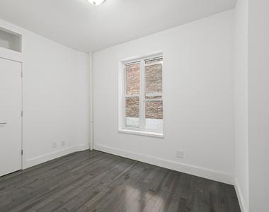 584 West 152nd Street - Photo Thumbnail 1