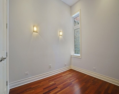 550 West Oakdale Avenue - Photo Thumbnail 11