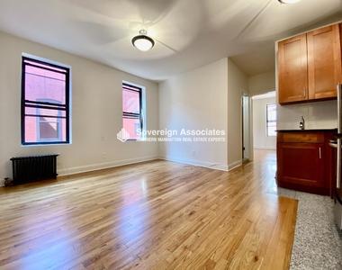 615 Fort Washington Avenue - Photo Thumbnail 1