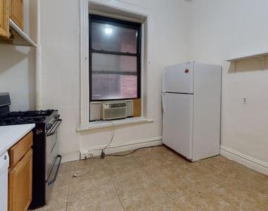 217 West 106th Street - Photo Thumbnail 4