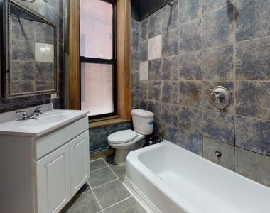 217 West 106th Street - Photo Thumbnail 3