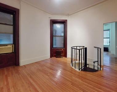 217 West 106th Street - Photo Thumbnail 0