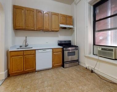 217 West 106th Street - Photo Thumbnail 5