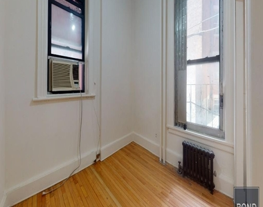 217 West 106th Street - Photo Thumbnail 1