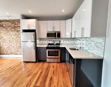 4 South Pinehurst Avenue - Photo Thumbnail 5