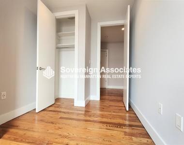 4 South Pinehurst Avenue - Photo Thumbnail 3