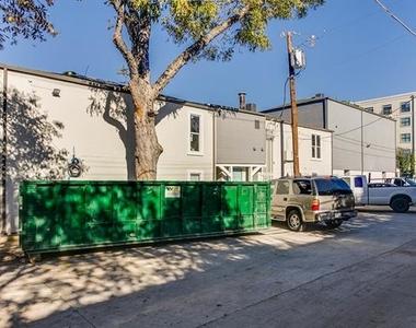 2902 Douglas Avenue - Photo Thumbnail 5