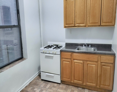 W 217th street & Park Terrace East - Photo Thumbnail 3