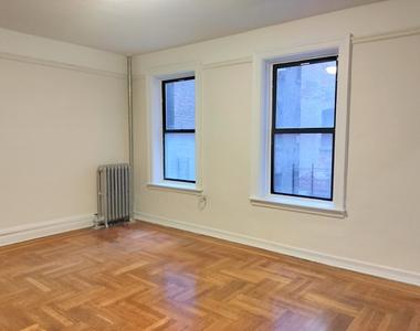 W 217th street & Park Terrace East - Photo Thumbnail 1